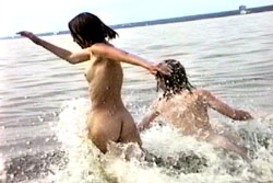 4th of July - Russian Naturists